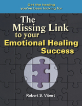 Missing Link Emotional Healing Success